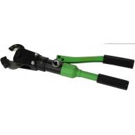 Гидравлический кабельный резак ручной 30