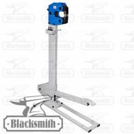Инструмент для стягивания и растяжения металла SSJ-1,5 Шринкер