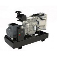 Дизельный электрогенератор Вепрь АДС 105-Т400 РД