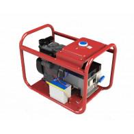 Дизельный электрогенератор Вепрь АДП 8-230 ВЛ-БС