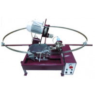 Автоматическое полнопрофильное заточное устройство ПЗСЛ 30/60 ОПТИМА
