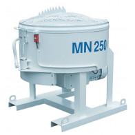 Растворосмеситель MN 250