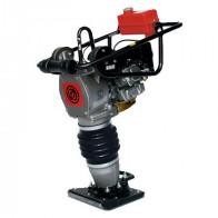 Вибротрамбовка бензиновая Chicago Pneumatic MS680